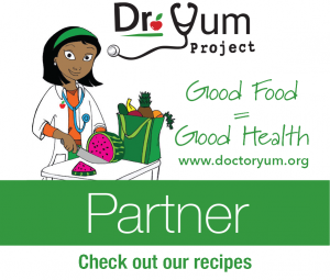 Child Nutrition Project
