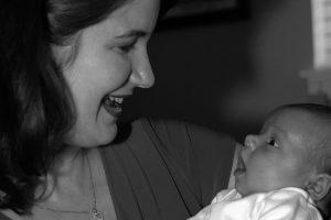 Bellaire Newborn Pediatrician
