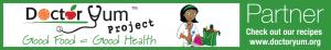 Childrens Nutrition