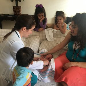 dr-pate-house-calls-with-family-and-crying-baby