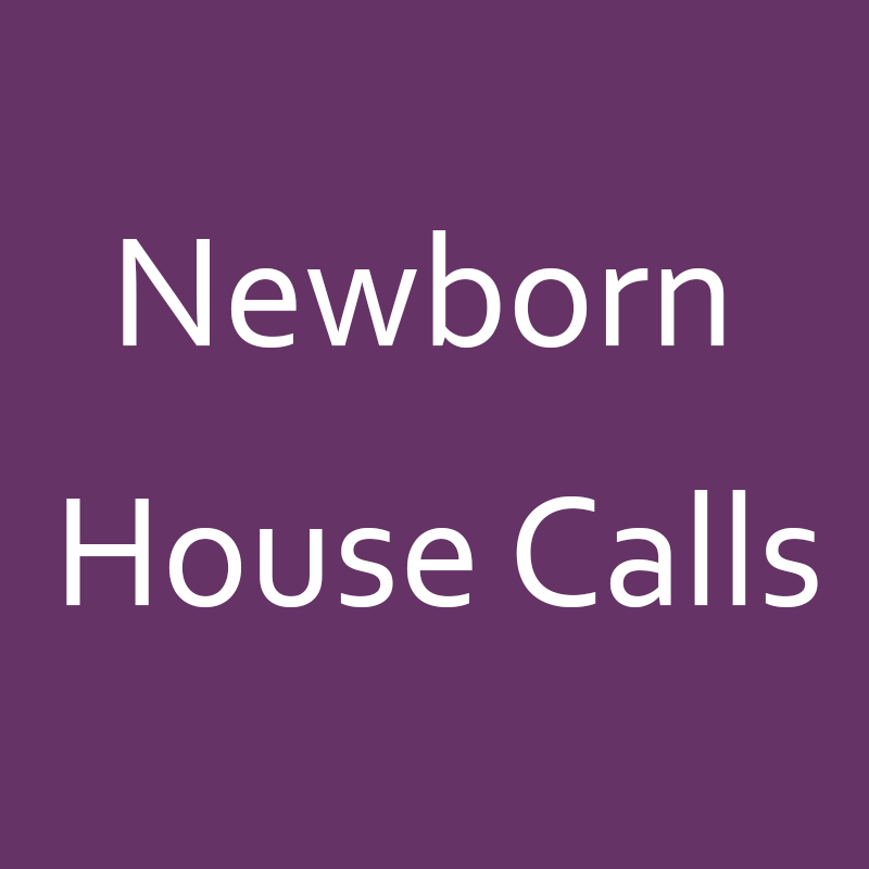 newborn-house-calls-title-image