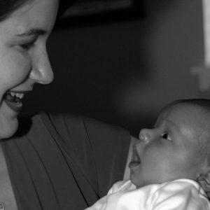 newborn-pediatrician